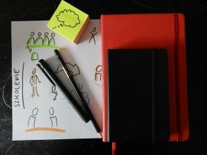 mb-konsulting-szkolenia-1